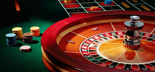 Tips Cara Menang Bermain Judi Casino Roulette Online