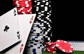 Artikel Poker Indonesia Untuk Para Pemula