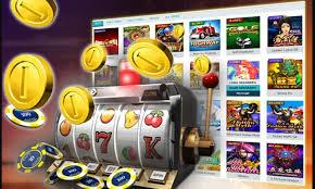 Keuntungan bermain slot online terpercaya