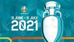 Keunggulan Dalam Taruhan Euro Piala Eropa